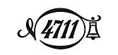 Kölnisch Wasser - 4711