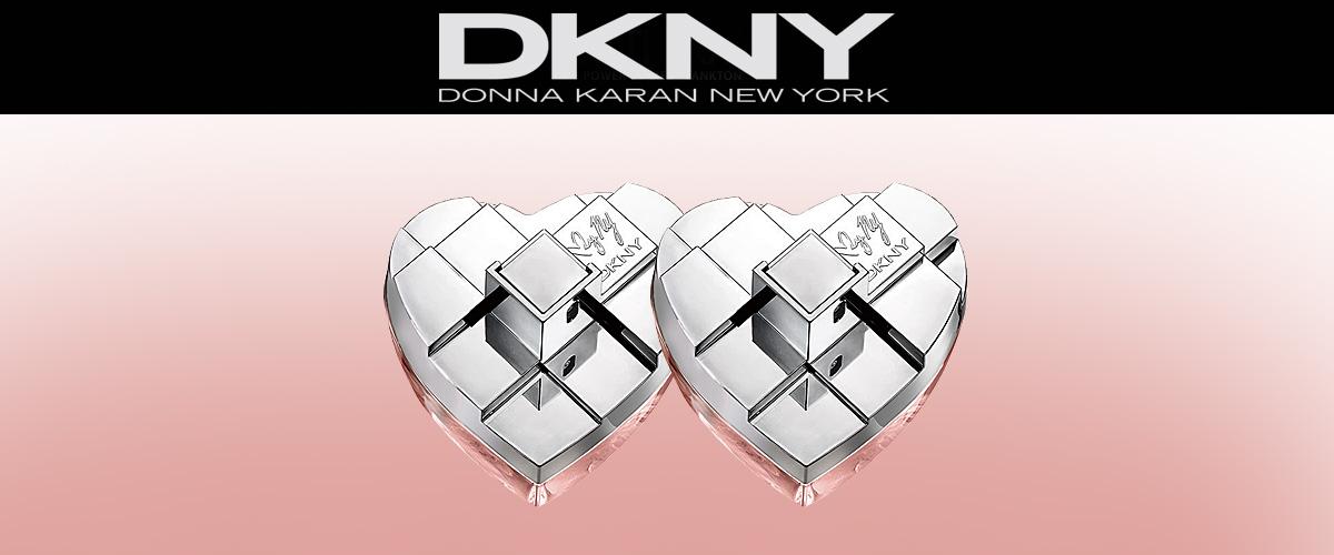 DKNY MYNY
