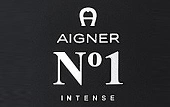 N°1 Intense