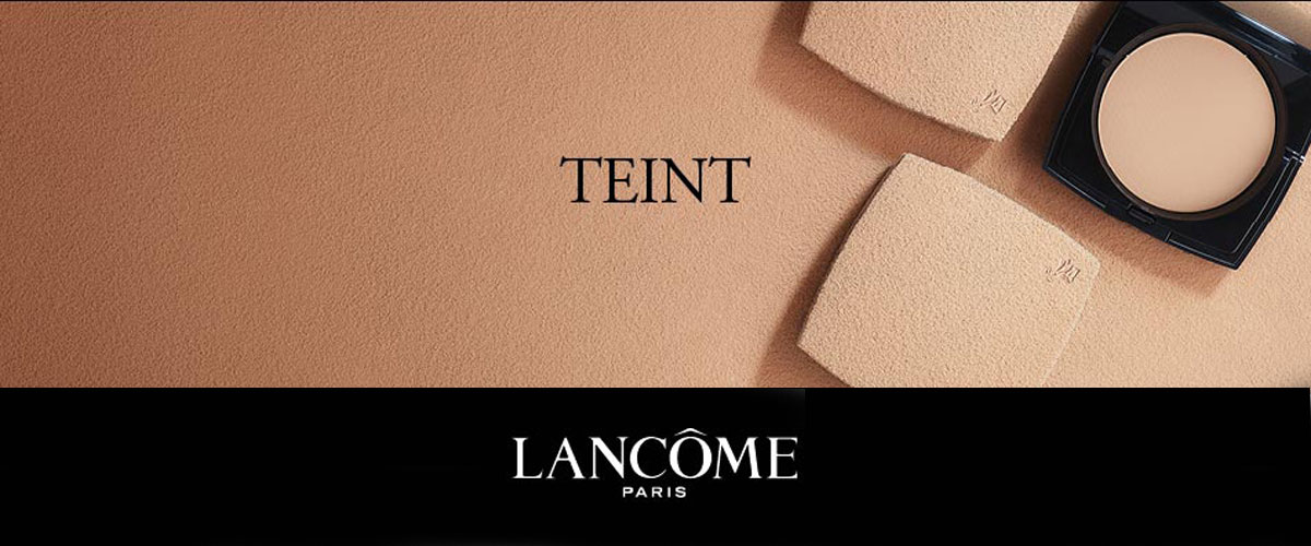 Teint