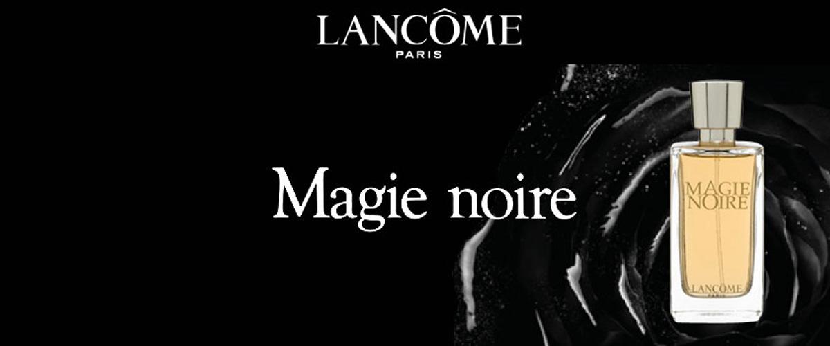 Magie Noire
