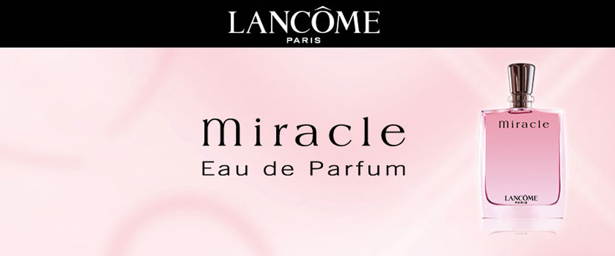 Miracle Femme