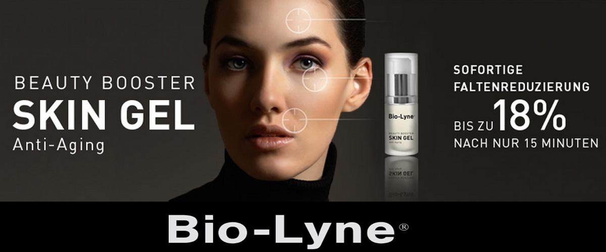 Bio-Lyne