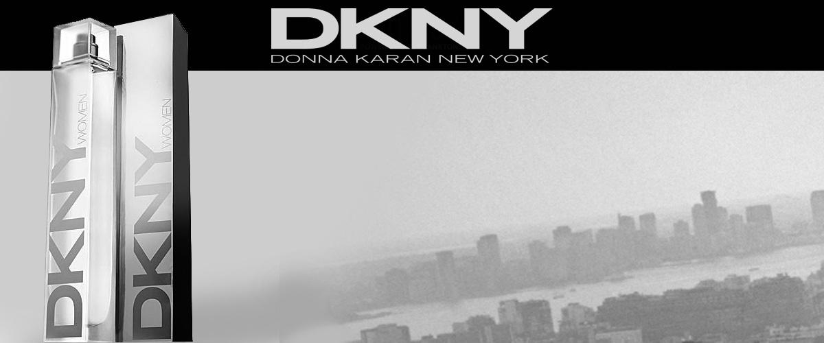 DKNY Original