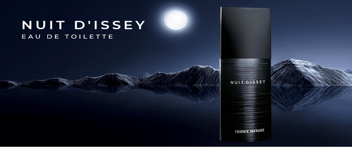 Nuit d'Issey