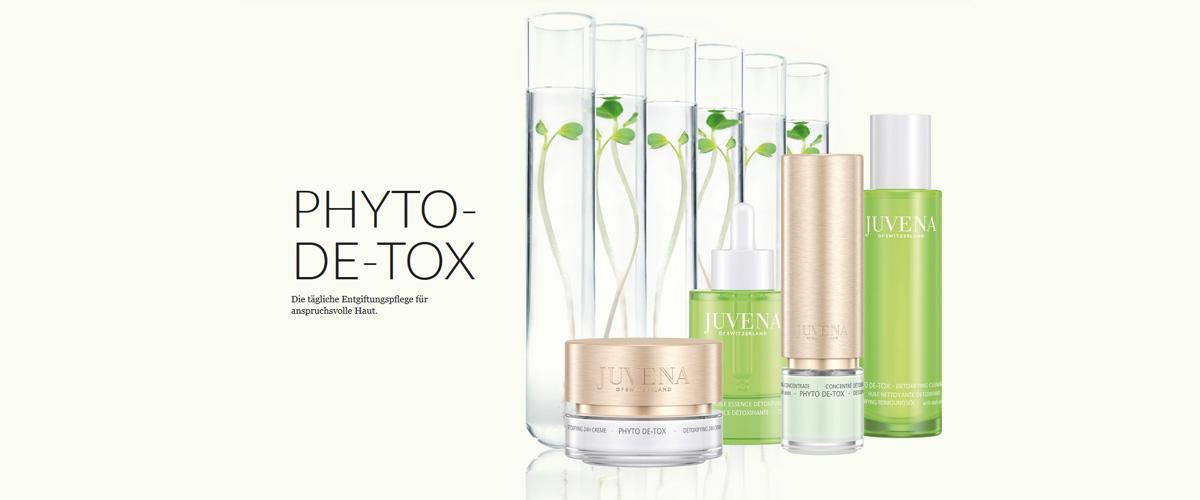 Phyto De-Tox