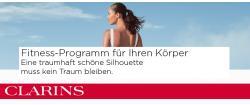 Fitness-Programm