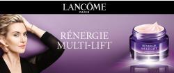 Rénergie Multi-Lift