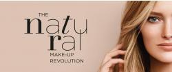 Make-up Layering