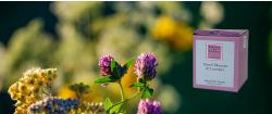 Neroliblüte & Lavendel