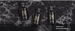Parfums Remarquables