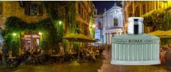 Roma Uomo Cedro