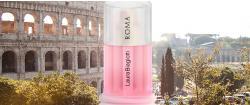 Roma Rosa