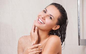 Trockenshampoo Shampoo Welt Der Haarpflege Marken Parfümerie