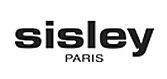 Sisley-Geschichte