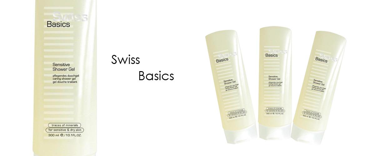 Swiss Basic