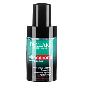 Declare Déclare Men Vita Mineral After Shave Soothing Concentrate 50ml
