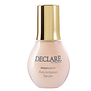 Declare Déclare Stress Balance Anti-Irritation Serum 50ml