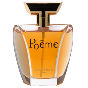 Lancome Lancôme Poême Eau de Parfum Spray 30ml