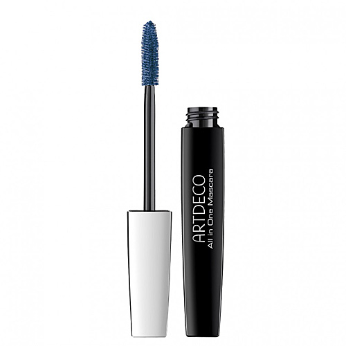 Artdeco All In One Mascara 10ml-F 05 Blue