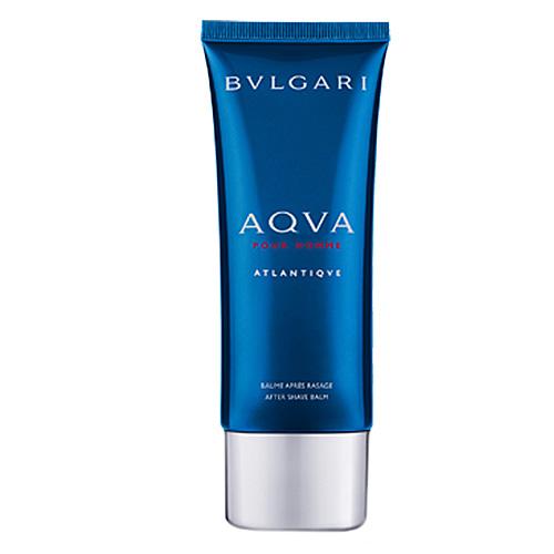 Bulgari Bvlgari AQVA pour Homme Atlantiqve After Shave Balm 100ml
