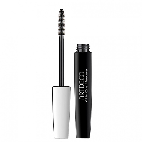 Artdeco All In One Mascara 10ml-F 01 Black