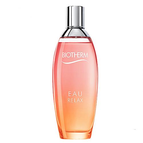 Biotherm Eau Relax Spray 100ml