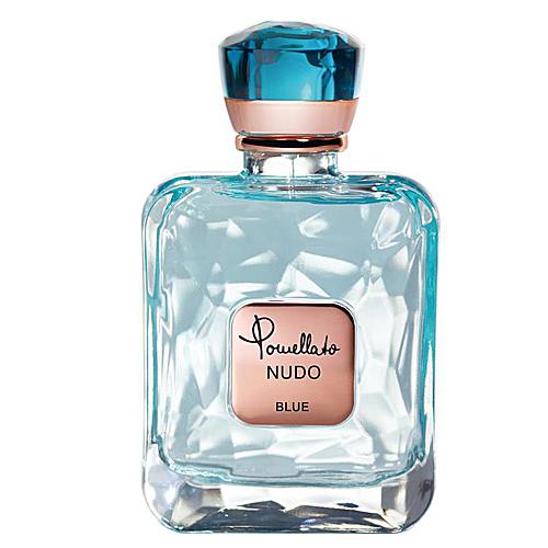 Pomellato NUDO Blue Eau de Parfum Spray 90ml