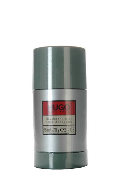 Hugo Boss Boss Hugo Man Deo Stick 75 g
