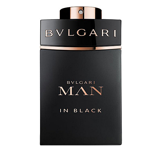 Bulgari Bvlgari Man in Black Eau de Parfum Spray 60ml