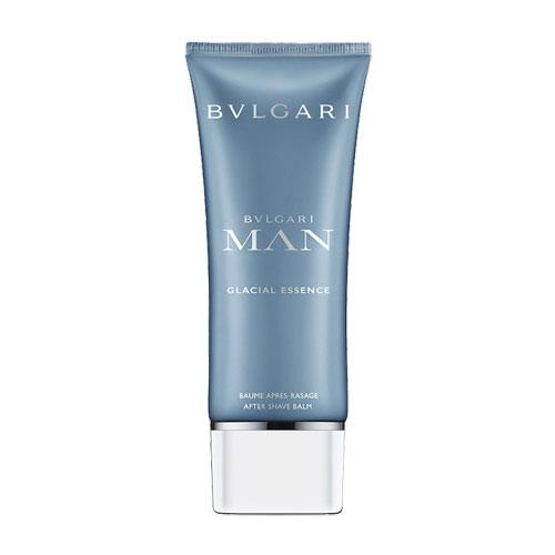 Bulgari Bvlgari Man Glacial Essence After Shave Balm 100ml