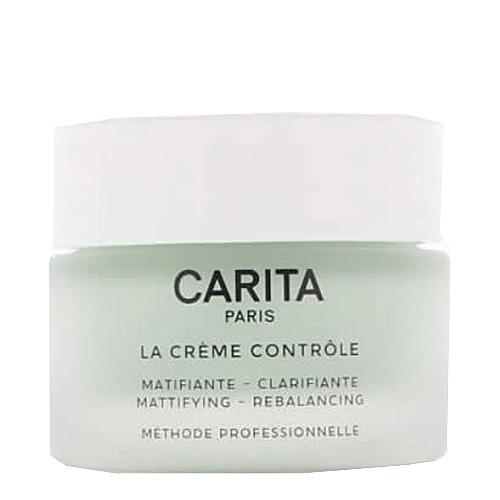 Carita La Crème Contrôle 50ml