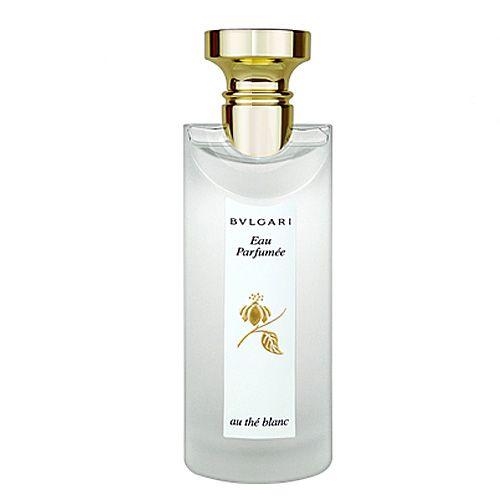 a5b0d1368f9 Bvlgari Eau Parfumée Au Thé Blanc Eau de Cologne Spray 75ml ...
