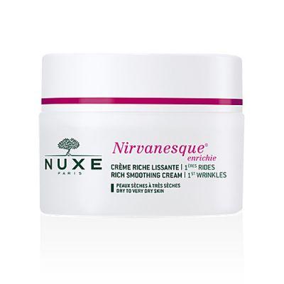 Nuxe Nirvanesque® Creme Enrichie 50ml
