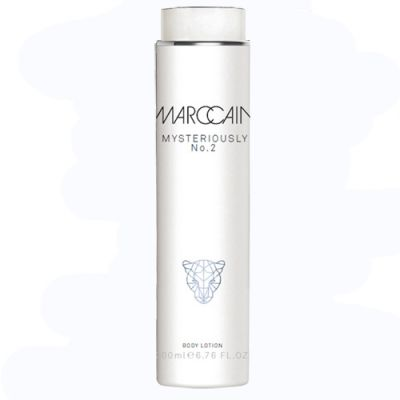 MarcCain Mysteriously No.2 Body Lotion 200ml