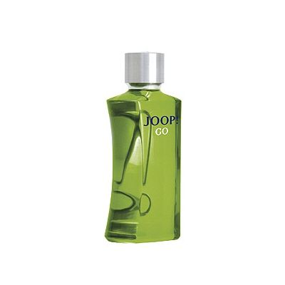 Joop Go Eau de Toilette Spray 30ml