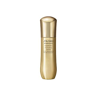 Shiseido Benefiance Nutri-Perfect Pro-Fortifying Softener 150ml