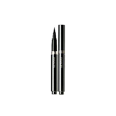Sensai Liquid Eye Liner 0,5ml