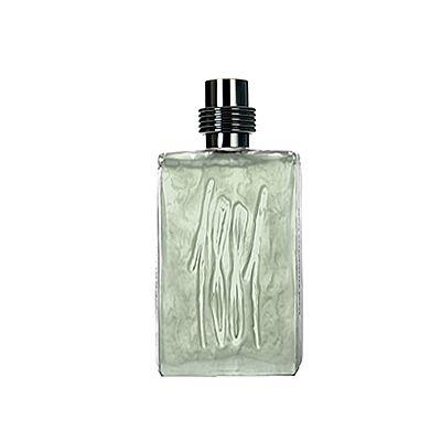 Cerruti 1881 pour homme Eau de Toilette Spray 100 ml