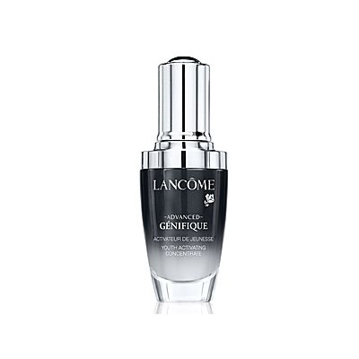Lancôme Advanced Génifique Serum 50ml