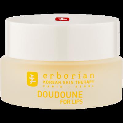 Erborian Yuza Doudoune for Lips 7ml