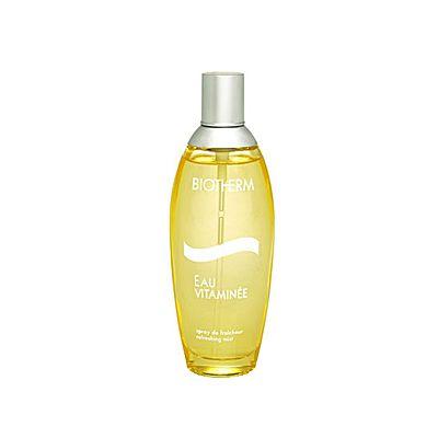 Biotherm Eau Vitaminée Spray Fraîcheur 50ml