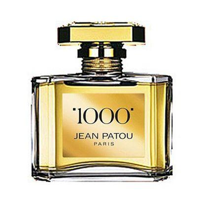 Jean Patou 1000 Eau de Parfum Spray Bijou 75ml