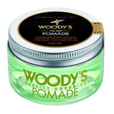 Woody´s Pomade 96g