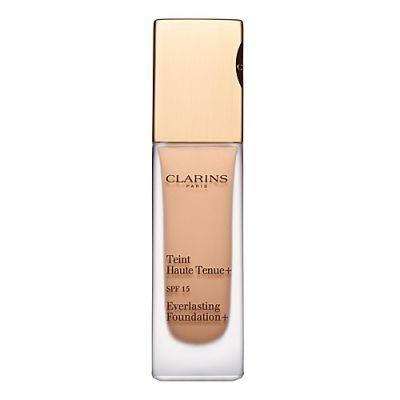 Clarins Teint Haute Tenue+ 30ml