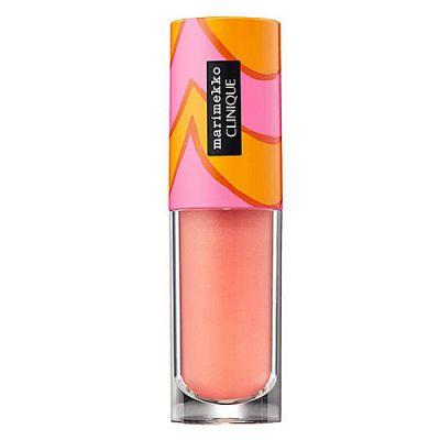 Clinique Pop Splash Marimekko 4,3ml-11 Air Kiss