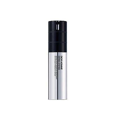 Dior Homme Dermo System Firming Eye Serum 15ml
