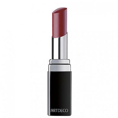 Artdeco Color Lip Shine 3g