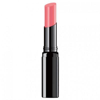 Artdeco Hydra Lip Color 6ml
