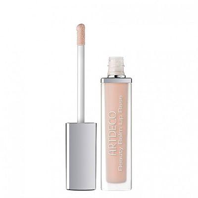 Artdeco Beauty Balm Lip Base 6g
